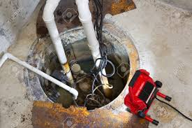 basement waterproofing stock photos u0026 pictures royalty free