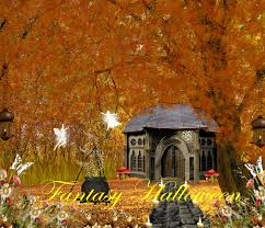 halloween photography backgrounds fantasybackgroundsbykayshalady fantasy backgrounds fantasy halloween