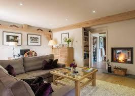 Stylish Living Room Ideas Safarihomedecorcom - Stylish living room decor