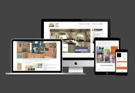 website design u0026 development sko hydra creative