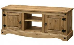 2 Door Tv Cabinet 20 Best Collection Of Pine Tv Unit Tv Cabinet And Stand Ideas