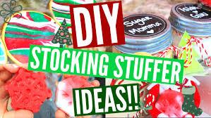 stocking stuffers for adults diy stocking stuffers easy u0026 affordable stocking stuffer ideas