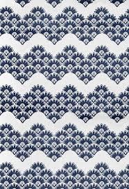 29 best leslie edesign images on pinterest fabric patterns
