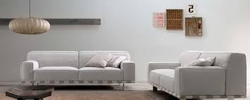 poltrone salotto divani e poltrone a torino in zona san paolo