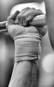 Fraser Gehrig Bench Press Your Club U0027s Strong Men Afl Com Au