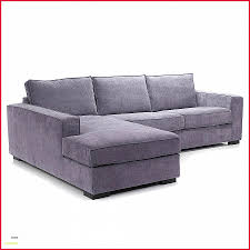 relooker un canapé en cuir relooker un canapé en cuir lit capitonné 29 inspirant canapé