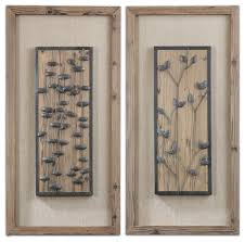 rustic wood artwork wood panel wall crafthubs