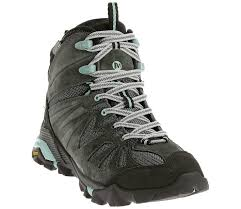 black friday merrell shoes merrell sportsman u0027s warehouse