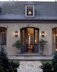best 25 stucco house colors ideas on pinterest white house