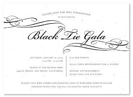 best 25 gala invitation ideas on pinterest wedding branding