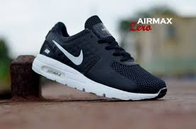 Sepatu Nike Air harga sepatu nike air max zero original