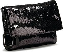 ugg australia handbags sale ugg australia handbags black chagne blue black ugg australia