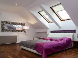 renovation chambre renovation chambre a coucher 5 r c3 a9novation a0 lzzy co