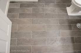 bathroom floor tile design ideas bathroom floor tile ideas for small bathrooms
