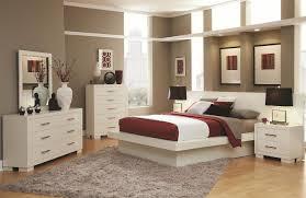 bedroom furniture sets queen queen bedroom furniture sets queen size bedroom sets black bedroom