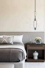 Grey And Red Bedroom Ideas - bedroom room colors for guys mens bedding sets grey and white