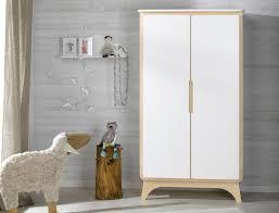 armoire chambre bebe armoire bébé et enfant bonheur blanc bouleau armoire enfant