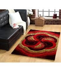 carpet my house carpet ideas