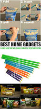 Best Kitchen Organization Top Kitchen Hacks And Gadgets The 36th Avenue