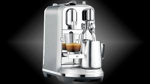 21 Fresh Collection Automatic Coffee Maker with Grinder