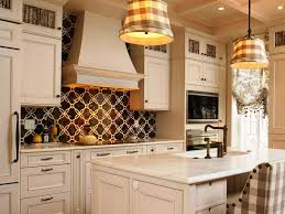 Creative Kitchen Backsplash Best Simple Kitchen Backsplash Ideas