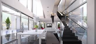 design your home interior black and white contemporary interior design ideas for your dream