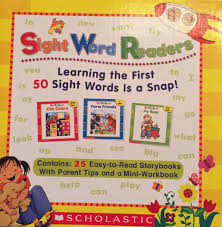 scholastic the first thanksgiving learning sight words the fun way scholastic