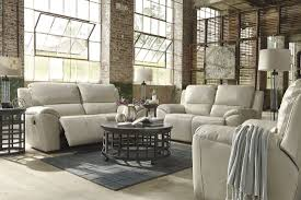 Power Reclining Sofa Set Valeton Power Reclining Living Room Set From