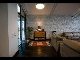 villa swedish house gomel belarus booking com