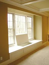Built In Bench Seat With Storage Nyc Custom Built In Radiator Covers Window Seats Under U0026 Around