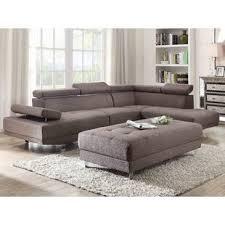 Flexsteel Sectional Sofa Flex Steel Sectional Wayfair