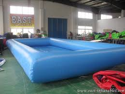 inflatables swimming pool for sale swimming pools for