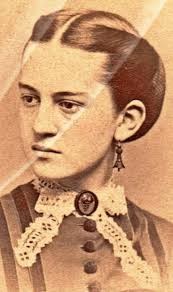 153 best 1850s 1860s civil war hair images on pinterest