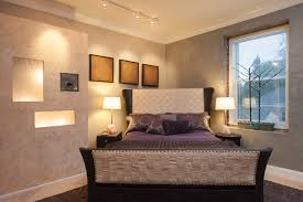 Showcase Design 1000 Images About Modern Bedrooms On Pinterest Under Stairs Best