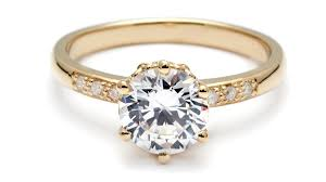 how to shop for an engagement ring back to basics how to shop for an engagement ring fashionista