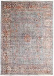 tappeti carpetvista tutti i tappeti carpetvista