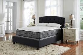 Bedroom Furniture Fort Myers Fl Bedroom Furniture Ta Fl Internetunblock Us Internetunblock Us