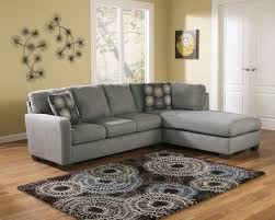RSFCHAISESECTIONAL by Ashley Furniture in Wichita KS RSF