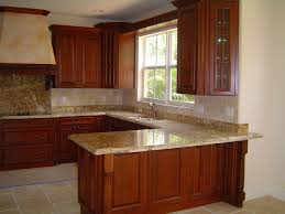 cabinet plywood kitchen cabinet