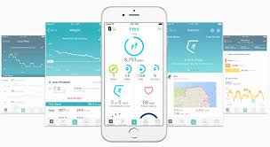 fitbit app android best fitbit 2018 which fitbit is best to buy tech advisor