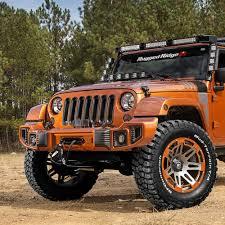 2017 jeep wrangler rugged exterior rugged ridge 11231 30 wrangler jk turn signal fog light side