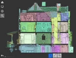 Home Floor Plans Richmond Va The Maymont Mansion U2013 Richmond Va Photography U0026 Architectural