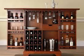 locking liquor cabinet sale locking liquor cabinet image of locking corner liquor cabinet