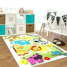 Childrens Area Rug Playroom Area Rugs Excellent Room Area Rug Home Rugs Ideas