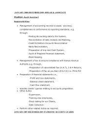 100 skills for job resume 36 best requisite skillsets images on