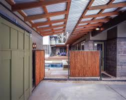 mission ridge u2014 furman keil architects residential and