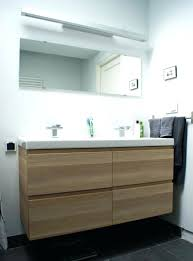 Ikea Floor To Ceiling Cabinets  Thematadorus - Floor to ceiling bathroom storage cabinets