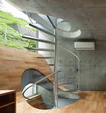 10 more beautiful staircases part ii archdaily