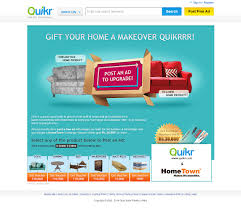 Used Sofa Set For Sale In Bangalore Quikr Others Archives Quikr Blog