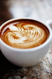 Beautiful Coffee Cups 465 Best Coffee Images On Pinterest Coffee Break Cup Of Coffee